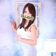 「★宇都宮市ソープランド『タレント』★」10/14(金) 17:33 | タレントのお得なニュース