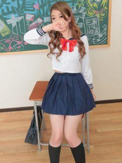 あゆ|密着指導!バカンス学園 尼崎校でおすすめの女の子