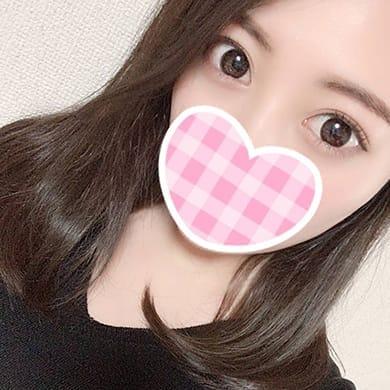 前島くみ【沢尻エリカ似めっちゃ美人!】