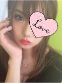 一恋れいあ|バニラスパ 京橋店でおすすめの女の子