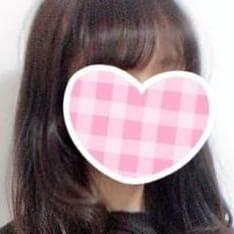 河村みく | バニラスパ 京橋店 - 京橋・桜ノ宮風俗