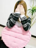 小栗 有以|バニラスパ 日本橋店でおすすめの女の子