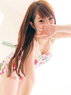 宮崎 美穂|バニラスパ 日本橋店でおすすめの女の子