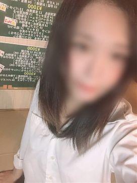 しの先生|ビデオdeはんど西川口で評判の女の子