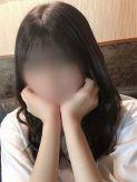 いちか|ビデオdeはんど西川口でおすすめの女の子