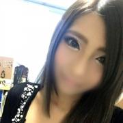 あいふぉん VIP東京25時 - 名古屋風俗