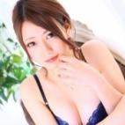 ぱぱらっち VIP東京25時 - 名古屋風俗