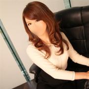 椎名ゆいの VIP東京25時 - 名古屋風俗
