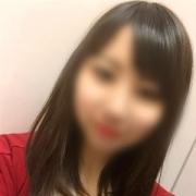 ふるる VIP東京25時 - 名古屋風俗