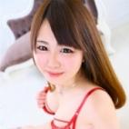 ゆずき|VIP東京25時 - 名古屋風俗