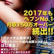 りな VIP東京25時 - 名古屋風俗