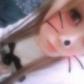 ピサージュ甲府の速報写真