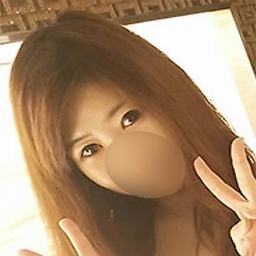 「【新人情報】&【お知らせ】&【ライン会員様お得情報】」05/22(火) 00:00 | ピサージュ甲府のお得なニュース