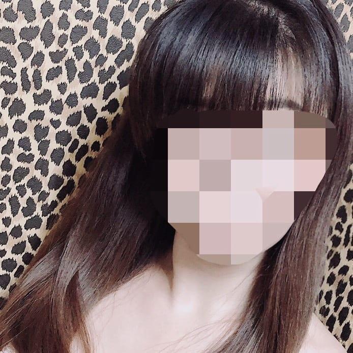 わがジュリ - 舞鶴・福知山ピンサロ