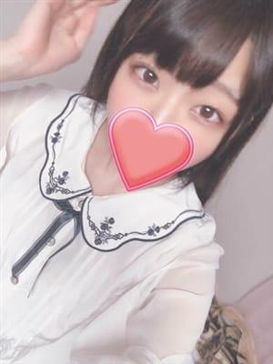みゆ【THE・素人スレンダー娘】|若い娘は好きですか? - 久留米風俗