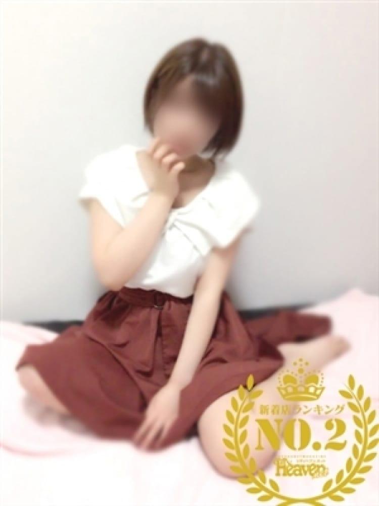 リクちゃん(若い娘は好きですか?)のプロフ写真2枚目