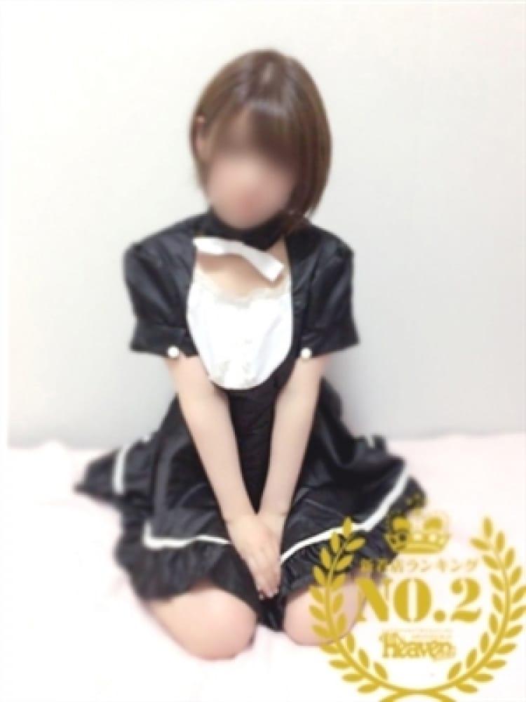 リクちゃん(若い娘は好きですか?)のプロフ写真5枚目