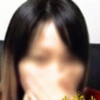 あさみちゃん 若い娘は好きですか? - 久留米風俗