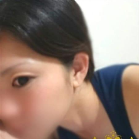リオちゃんさんの写真