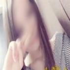 ミキちゃんさんの写真