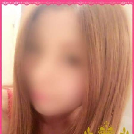「若い娘・お姉さんどちらが好きですか?」10/21(土) 02:38 | 若い娘は好きですか?のお得なニュース