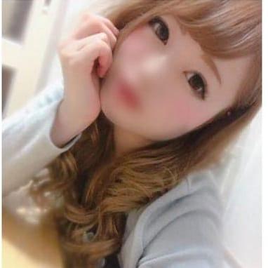 「若い娘・お姉さんどちらが好きですか?」06/09(土) 13:02 | 若い娘は好きですか?のお得なニュース