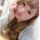 若い娘は好きですか?の速報写真