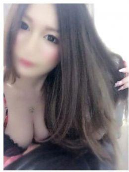 あん【国宝級ダイヤモンドガール】 | 若い娘は好きですか? - 久留米風俗
