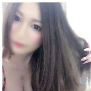 あん【国宝級ダイヤモンドガール】|若い娘は好きですか? - 久留米派遣型風俗
