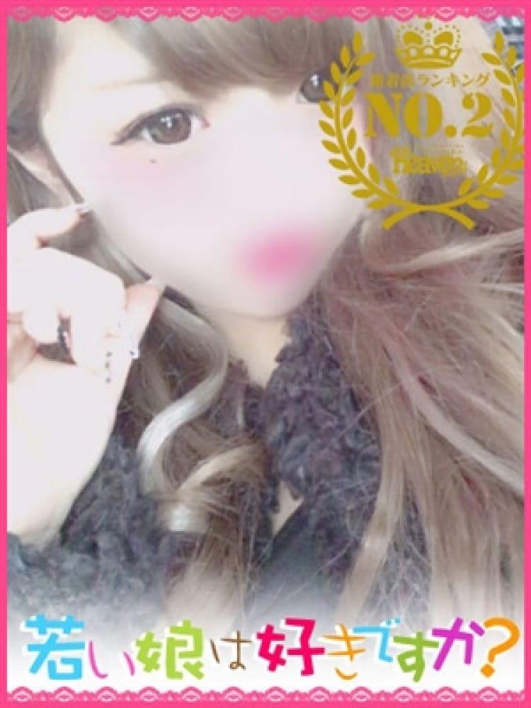 もも【18才!!完全未経験!】(若い娘は好きですか?)のプロフ写真2枚目