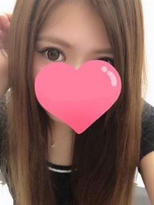 あゆ【超新星美少女】|若い娘は好きですか? - 久留米風俗