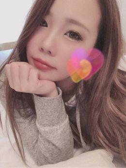 こころ【衝撃!E乳美天使♡】 | 若い娘は好きですか? - 久留米風俗