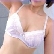 ひな|若妻SCANDAL(スキャンダル) - 成田風俗
