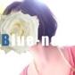 水戸高級DH Blue-Noteの速報写真