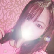 「☆ワンダリニューアルキャンペーン☆」04/23(金) 13:02 | ワンダフルのお得なニュース