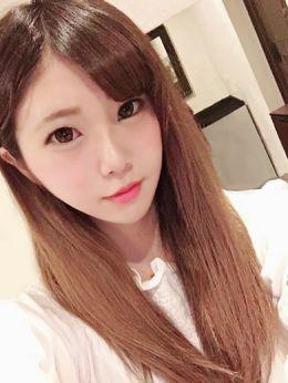 倖田 美穂*VIP | WIN - 北九州・小倉風俗