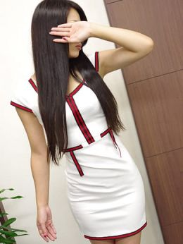 二階堂 ジュン | WIN - 北九州・小倉風俗