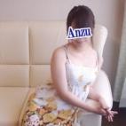 あんず|WomanLife横浜 - 横浜風俗