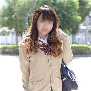 松村 杏樹 | E231 - 千葉市内・栄町風俗