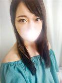 みらい|錦糸町イチャイチャぱらだいすでおすすめの女の子