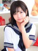 しおん|錦糸町イチャイチャぱらだいすでおすすめの女の子