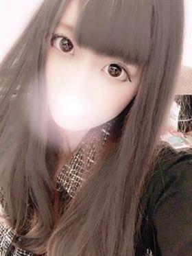 まい|錦糸町風俗で今すぐ遊べる女の子