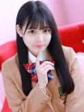 あずさ|錦糸町イチャイチャぱらだいすでおすすめの女の子