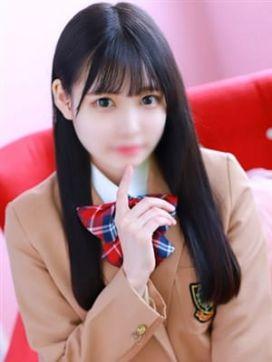 あずさ|錦糸町イチャイチャぱらだいすで評判の女の子