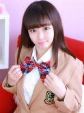 もも|錦糸町イチャイチャぱらだいすでおすすめの女の子
