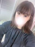 そら|錦糸町イチャイチャぱらだいすでおすすめの女の子