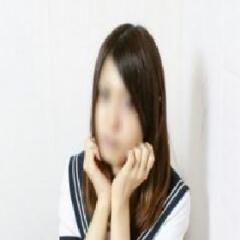 「クイズイベント開催」10/14(金) 18:27 | 館~YAKATA~のお得なニュース