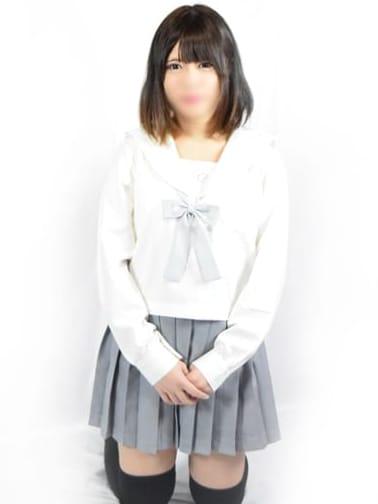 きき(やまとなでしこ桜組)のプロフ写真2枚目