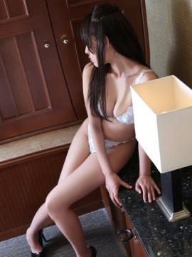 柚月 美遥|人妻専門 大和屋 谷九店で評判の女の子