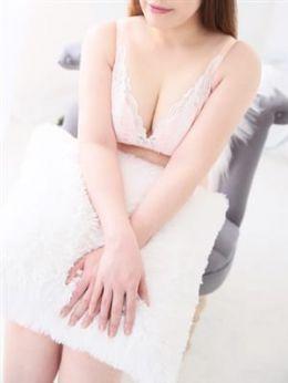 立花 らん   大和屋難波店 - 難波風俗
